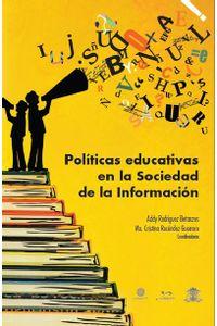 lib-politicas-educativas-en-la-sociedad-de-la-informacion-manda-9786079181062