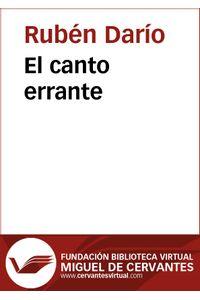 lib-el-canto-errante-fundacin-biblioteca-virtual-miguel-de-cervantes-9788415219538