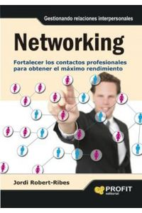 lib-networking-profit-editorial-9788415330660