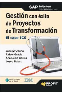 lib-gestion-con-exito-de-proyectos-de-transformacion-profit-editorial-9788415330967