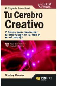 lib-tu-cerebro-creativo-profit-editorial-9788415505532