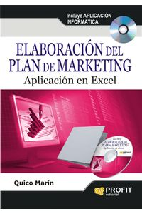 lib-elaboracion-del-plan-de-marketing-profit-editorial-9788415505617