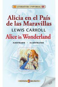 lib-alicia-en-el-pais-de-las-maravillas-alice-in-wonderland-ediciones-brontes-9788415999638
