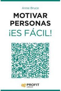 lib-motivar-personas-es-facil-profit-editorial-9788416115150