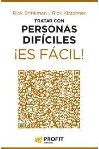 lib-tratar-con-personas-dificiles-es-facil-profit-editorial-9788416115198