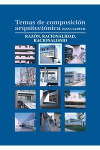 lib-temas-de-composicion-arquitectonica-2razon-y-racionalidad-editorial-ecu-9788416312016