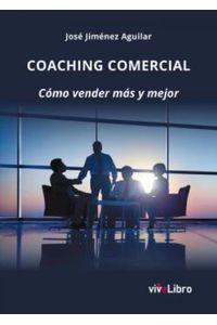 lib-coaching-comercial-vivelibro-9788416317974