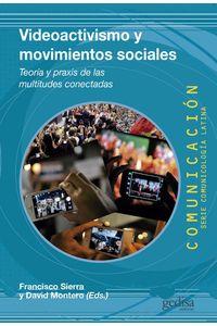 lib-videoactivismo-y-movimientos-sociales-gedisa-9788416572250