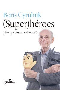 lib-superheroes-gedisa-9788416572823