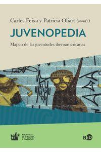lib-juvenopedia-ned-ediciones-9788416737031