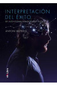 lib-interpretacion-del-exito-vivelibro-9788416875566