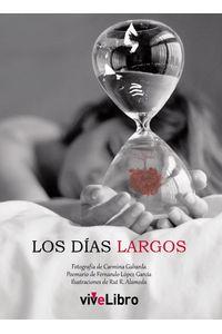 lib-los-dias-largos-vivelibro-9788416875801