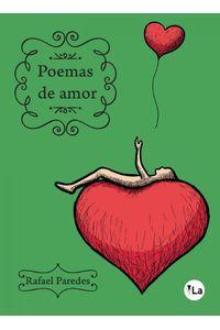 lib-poemas-de-amor-vivelibro-9788416969043