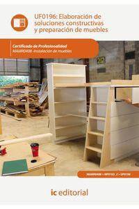 lib-elaboracion-de-soluciones-constructivas-y-preparacion-de-muebles-mamr0408-otros-editores-9788417343057