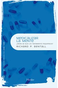 lib-medicalizar-la-mente-herder-editorial-9788425430121