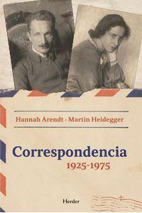 lib-correspondencia-19251975-herder-editorial-9788425430701