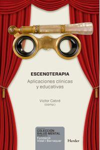 lib-escenoterapia-aplicaciones-clinicas-y-educativas-herder-editorial-9788425431838