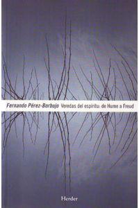 lib-veredas-del-espiritu-de-hume-a-freud-herder-editorial-9788425431623