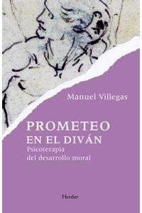 lib-prometeo-en-el-divan-herder-editorial-9788425432354