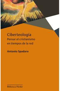 lib-ciberteologia-herder-editorial-9788425432729