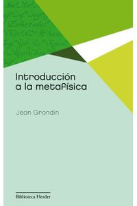 lib-introduccion-a-la-metafisica-herder-editorial-9788425433535