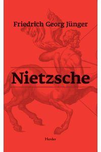 lib-nietzsche-herder-editorial-9788425437168