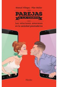 lib-parejas-a-la-carta-herder-editorial-9788425439414