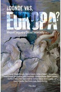 lib-donde-vas-europa-herder-editorial-9788425439872
