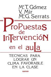 lib-propuestas-de-intervencion-en-el-aula-narcea-9788427717015