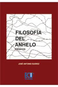 lib-filosofia-del-anhelo-ensayos-editorial-ecu-9788484549246
