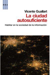 lib-la-ciudad-autosuficiente-rba-9788490562710