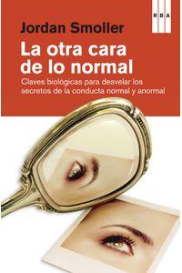 lib-la-otra-cara-de-lo-normal-rba-9788490563182