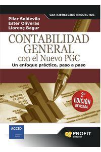 lib-contabilidad-general-con-el-nuevo-pgc-profit-editorial-9788492956807