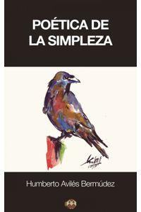 lib-poetica-de-la-simpleza-editorial-amarante-9788494253621