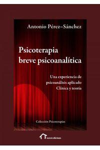 lib-psicoterapia-breve-psicoanalitica-pensdromo-9788494247446