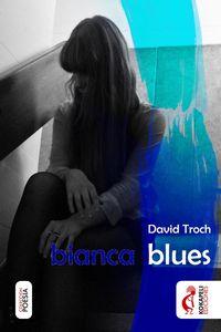 lib-bianca-blues-kokapeli-9788494531408