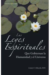 lib-las-leyes-espirituales-ediciones-rosacruces-9788495285546