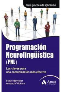 lib-programacion-neurolinguistica-profit-editorial-9788497355384