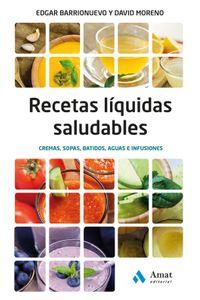 lib-recetas-liquidas-saludables-profit-editorial-9788497358811