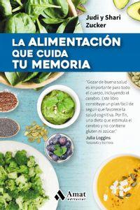 lib-la-alimentacion-que-cuida-tu-memoria-profit-editorial-9788497359016