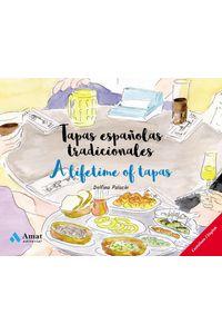 lib-tapas-espanolas-tradicionales-profit-editorial-9788497359399
