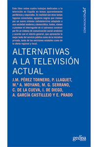 lib-alternativas-a-la-television-actual-gedisa-9788497844307