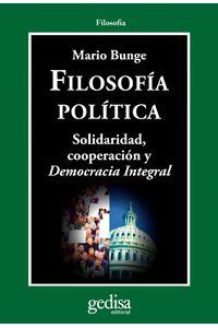 lib-filosofia-politica-gedisa-9788497844482