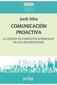 lib-comunicacion-proactiva-gedisa-9788497844802