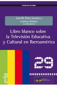 lib-el-libro-blanco-sobre-la-television-gedisa-9788497845427