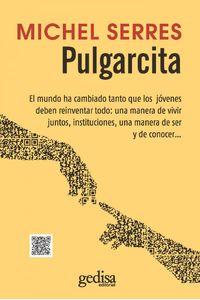 lib-pulgarcita-gedisa-9788497847971