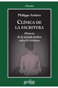 lib-clinica-de-la-escritura-gedisa-9788497848510
