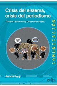 lib-crisis-del-sistema-crisis-del-periodismo-gedisa-9788497849128