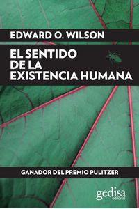 lib-el-sentido-de-la-existencia-humana-gedisa-9788497849739