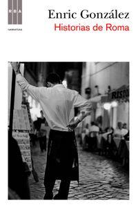 lib-historias-de-roma-rba-9788498678581
